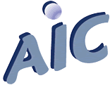 Associazione Ingegneri Camuni