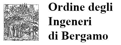 ordine-bg